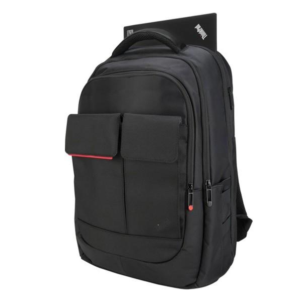 "LENOVO® ThinkPad® Professional 15.6""  Backpack Rucksack"