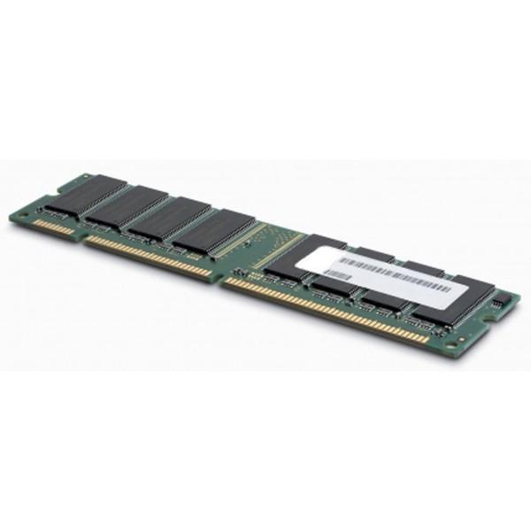 LENOVO® 4GB DDR3L 1600 (PC3 12800) UDIMM Memory Arbeitsspeicher