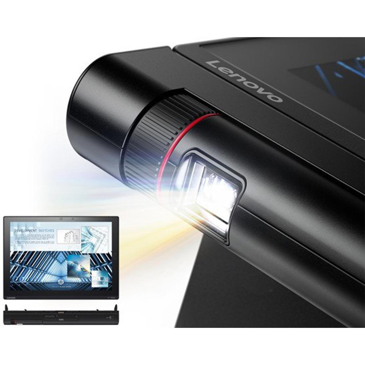 (EOL) Lenovo™ ThinkPad® X1 Tablet Presenter Modul