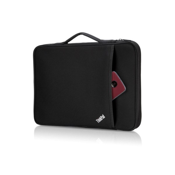 LENOVO® ThinkPad® Fitted Sleeve Hülle (35,56cm) 14""
