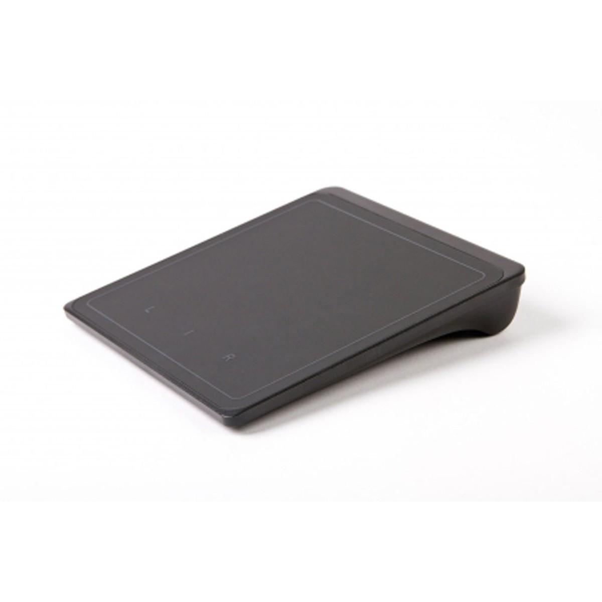 (EOL) Lenovo® Wireless TouchPad für Windows® 8