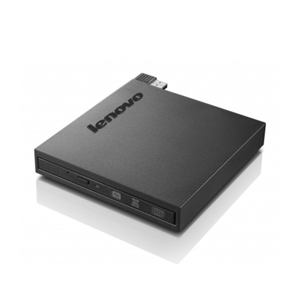 LENOVO® ThinkCentre® Tiny-In-One (TIO) Super-Multi-Brenner