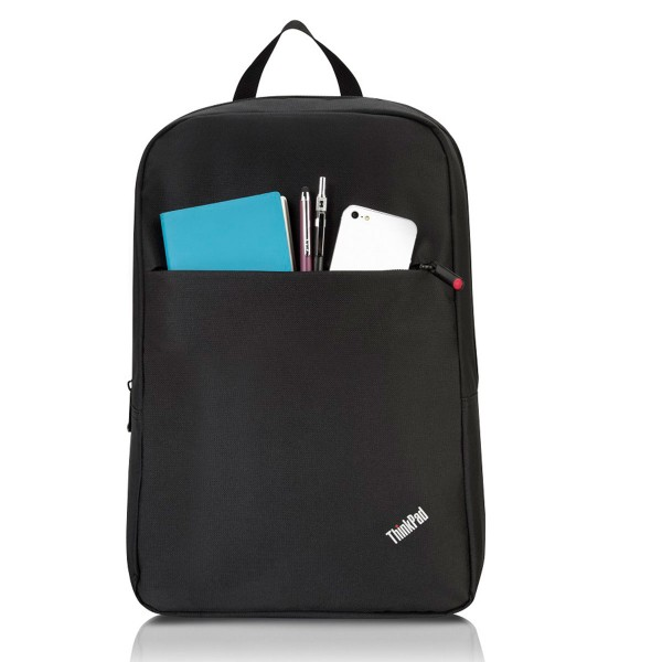 Lenovo™ ThinkPad® 15.6 Basic Backpack