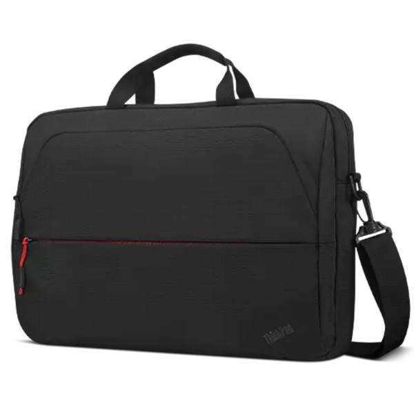 Lenovo™ ThinkPad® Essential Topload Case (Eco)