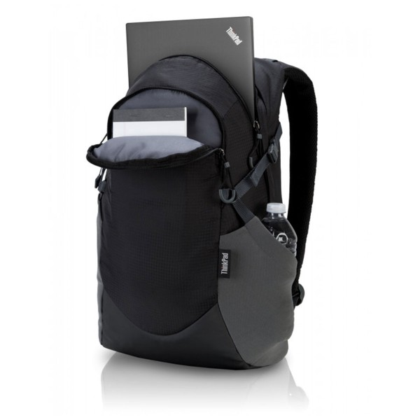 Lenovo™ ThinkPad® Active Backpack Medium