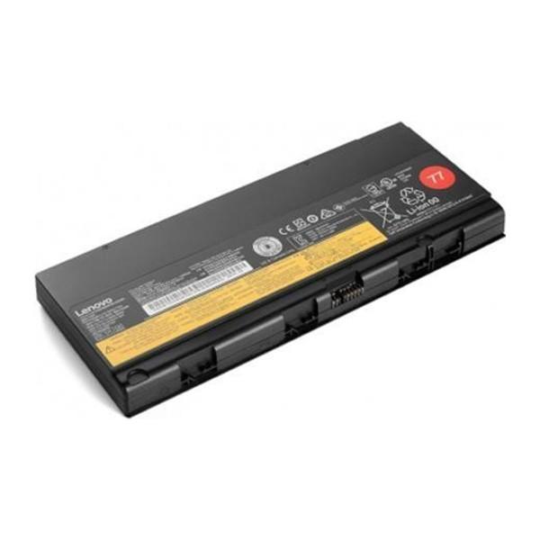 Lenovo™ ThinkPad® 4 Zellen 77+ Akku für P50, P51