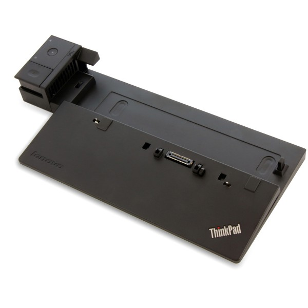 Lenovo™ ThinkPad® Workstation Dock 230W
