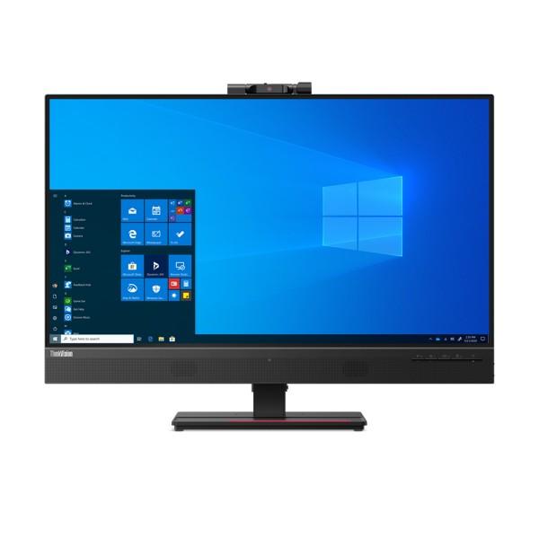 Lenovo™ ThinkVision® T27hv-20 Bildschirm Modell 62A9-GAT1