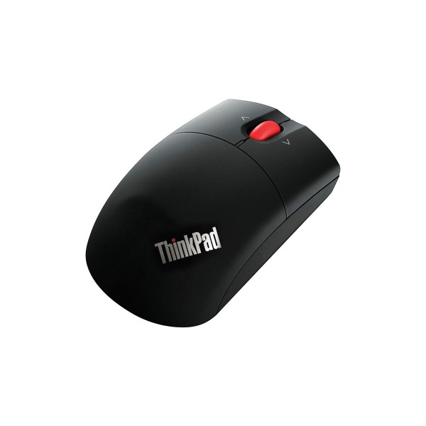 Lenovo™ ThinkPad® Bluetooth® Laser Maus
