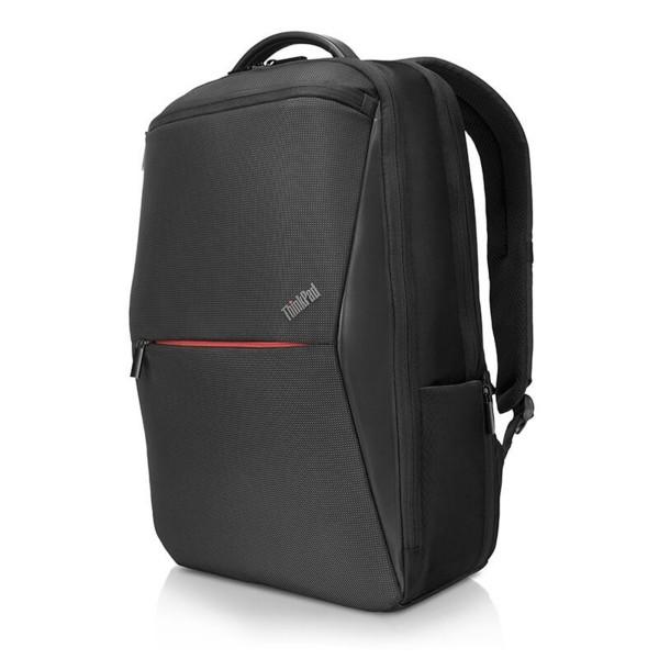 "Lenovo™ ThinkPad® Professional 15.6""  Backpack Rucksack"