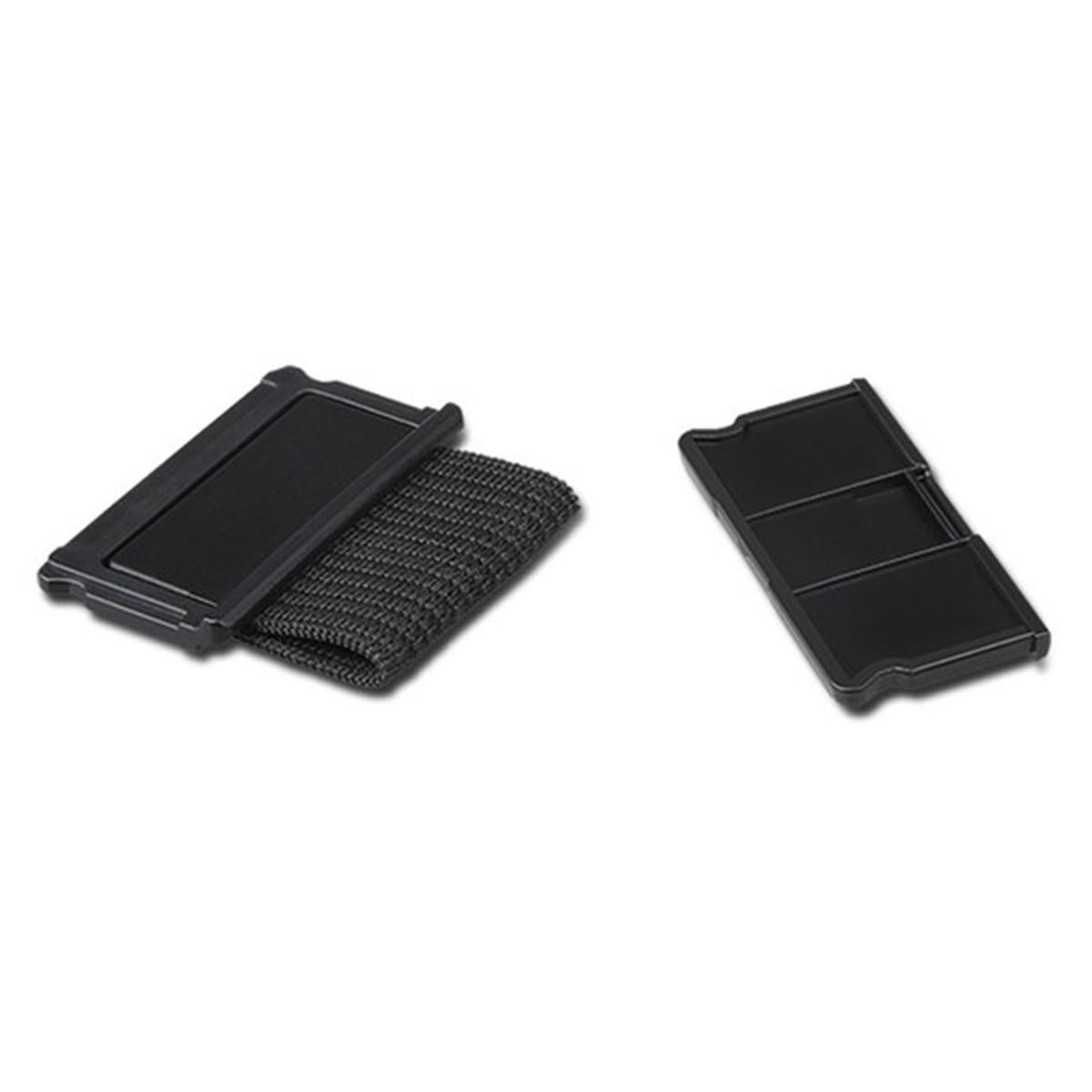(EOL) Lenovo™ ThinkPad® X1 Tablet Thin Tastatur Stifthalter Kit