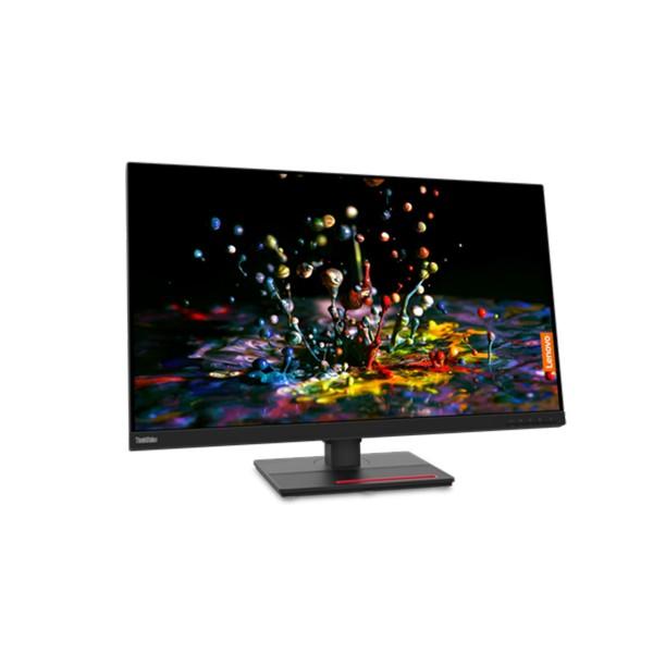 Lenovo™ ThinkVision® P32p-20 Bildschirm Modell 62A2-GAT2