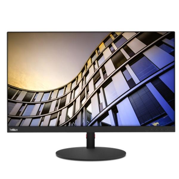 Lenovo™ ThinkVision® T27p Bildschirm Modell 61DA-MAT1