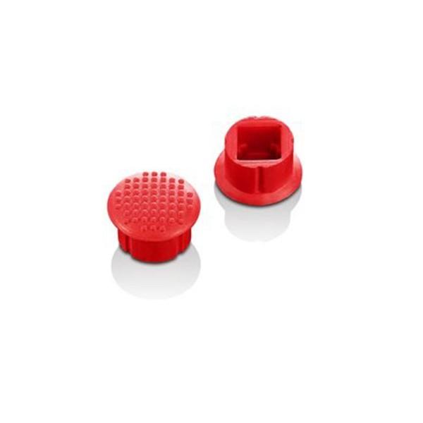 Lenovo™ ThinkPad® TrackPoint® Soft Dome Ersatzkappen - 10 Stk.