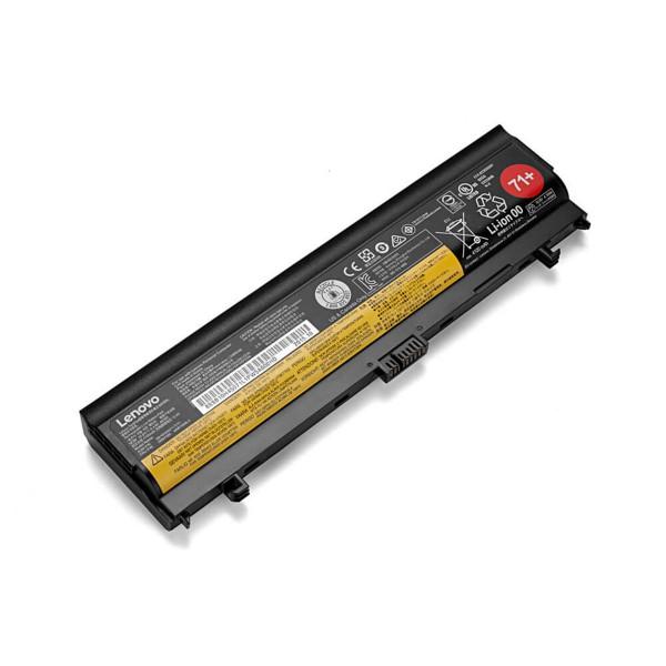 Lenovo™ ThinkPad® 6 Zellen 71+ Akku