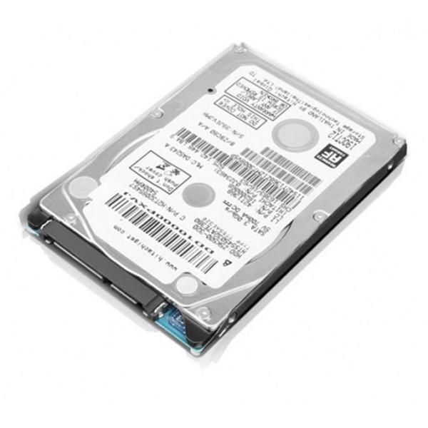 LENOVO® ThinkPad® 500 GB 7200 rpm SATA3 Festplatte