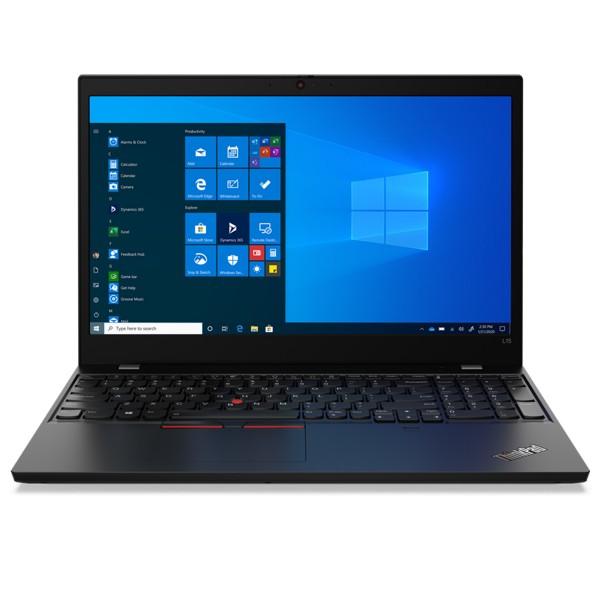 Lenovo™ ThinkPad® L15 (2.Gen) Notebook Modell 20X4-S0KU