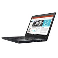 Lenovo_ThinkPad_X270_2