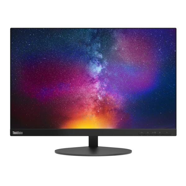Lenovo™ ThinkVision® T23d Bildschirm Modell 61C3-MAT6
