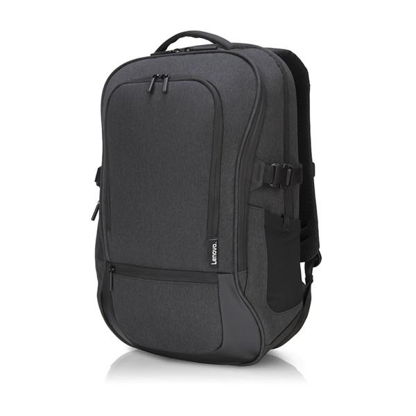 LENOVO® ThinkPad® 17 Zoll Passage Rucksack