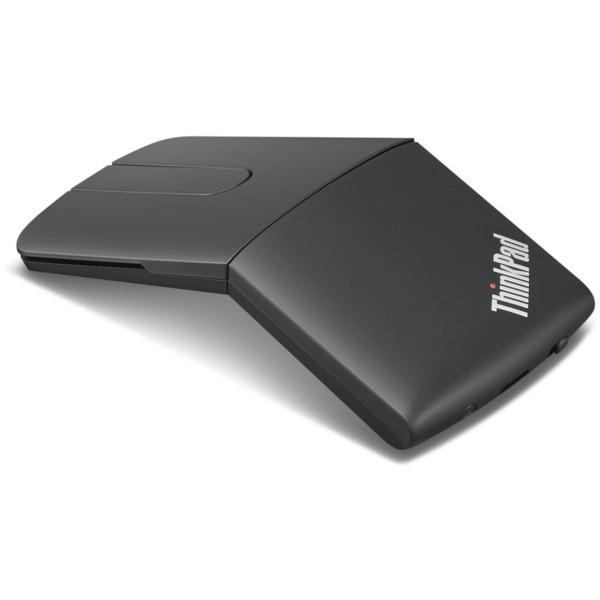 Lenovo™ ThinkPad® X1 Presenter Maus