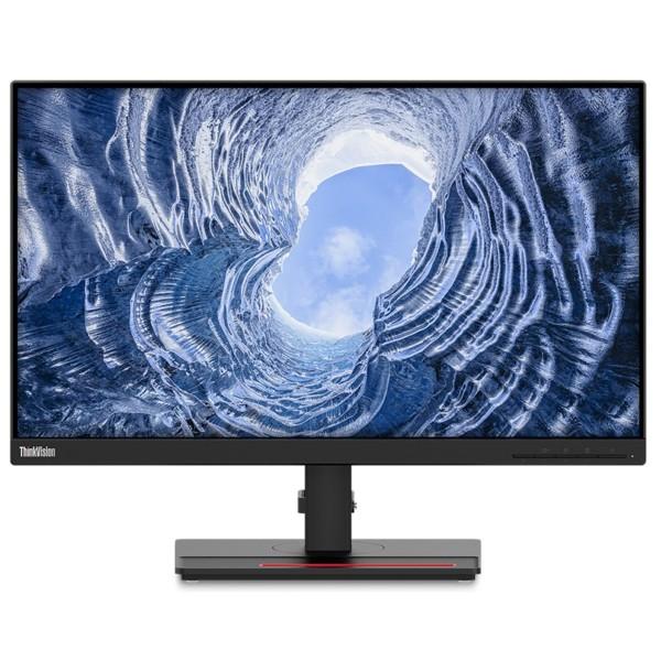 Lenovo™ ThinkVision® T24i-20 Bildschirm Modell 61F7-MAT2