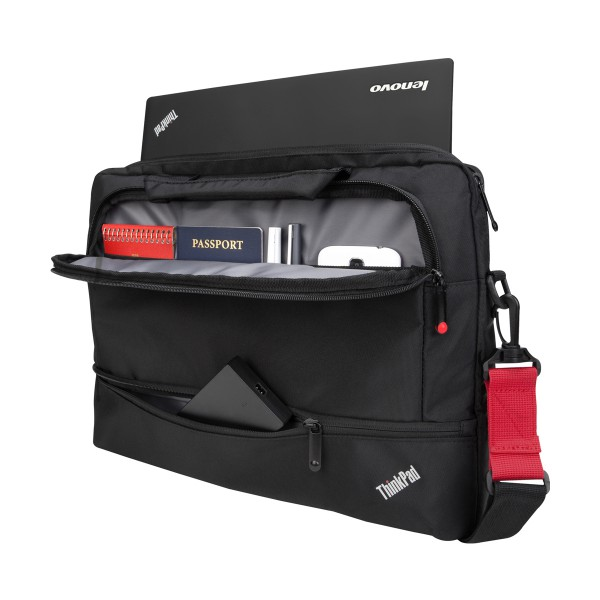 Lenovo™ ThinkPad® Essential Topload Case Tasche