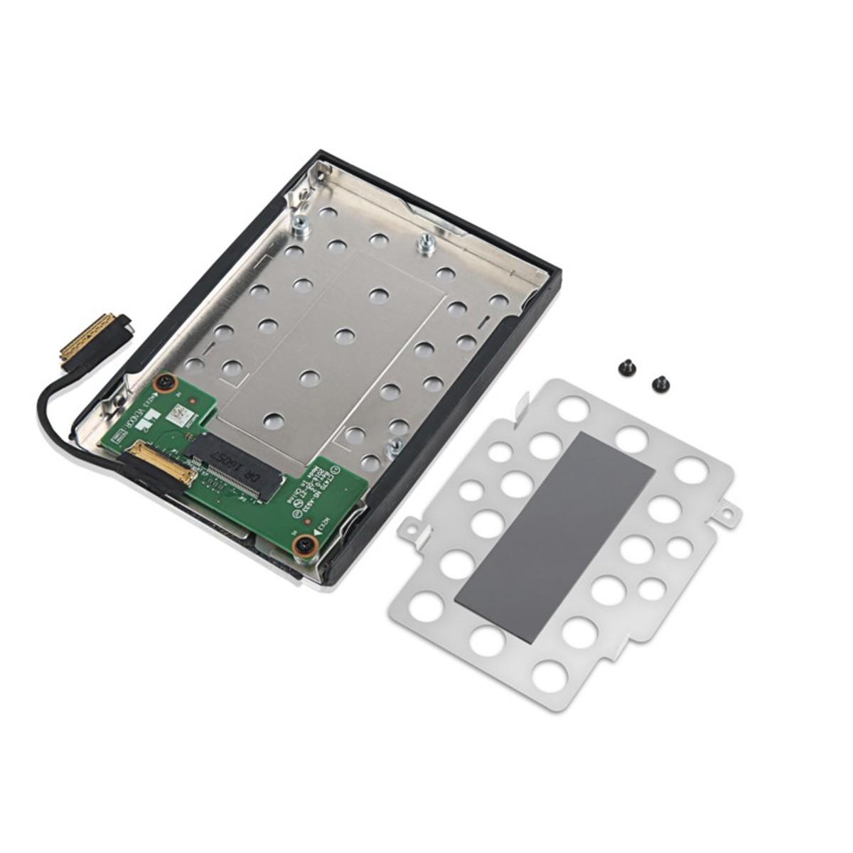 (EOL) Lenovo™ ThinkPad M.2 SSD Tray