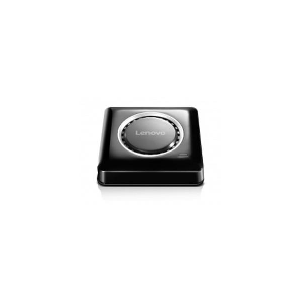 Lenovo™ Pro Wireless Display Adapter für Audio- und Videoübertragung