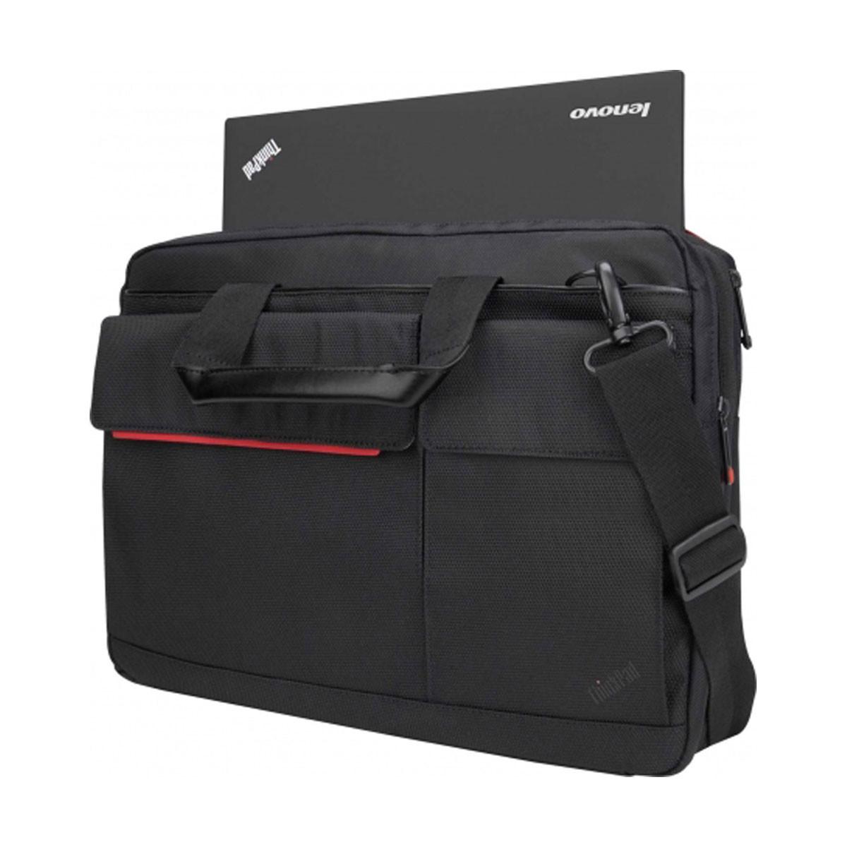 (EOL) Lenovo™ ThinkPad® Professional Slim Topload-Tasche
