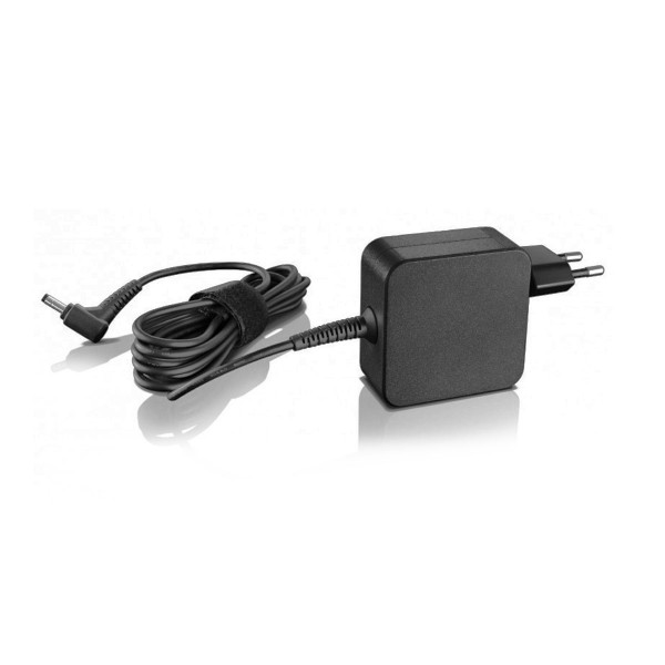 Lenovo™ 45W AC Wall Adapter (CE)