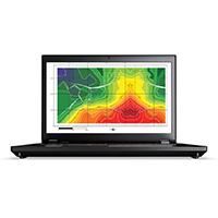 Lenovo_ThinkPad_P71_4