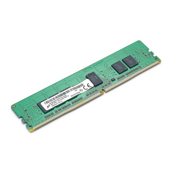 LENOVO® 4GB ECC DDR4 2133 RDIMM Memory Arbeitsspeicher