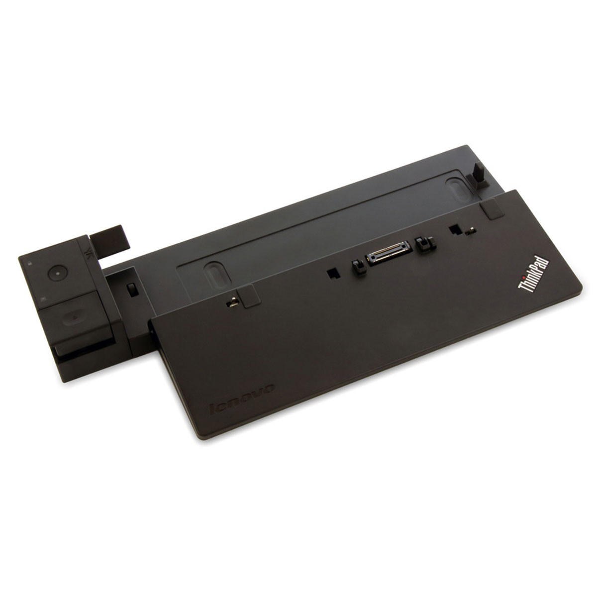 (EOL) Lenovo™ ThinkPad® Ultra Dock 135W