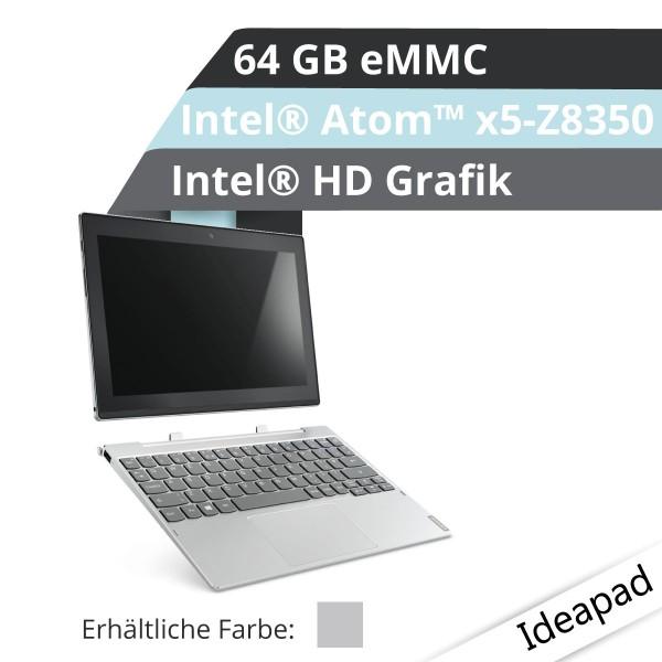 Lenovo™ Miix 320 Tablet Modell 80XF-008D